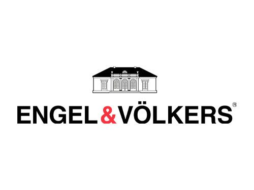 engle_volkers